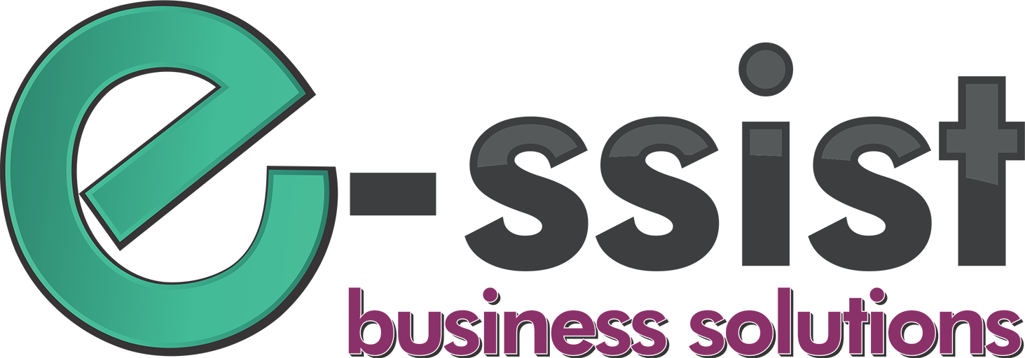 E-ssist Business Solutions